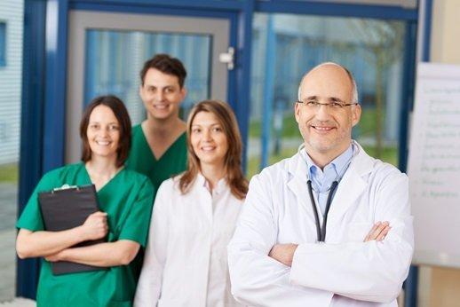 Medical Testing Labs near Arlington VA  | Arlington VA Immediate