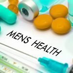 The Purpose and Importance of Observing National Men's Health Week