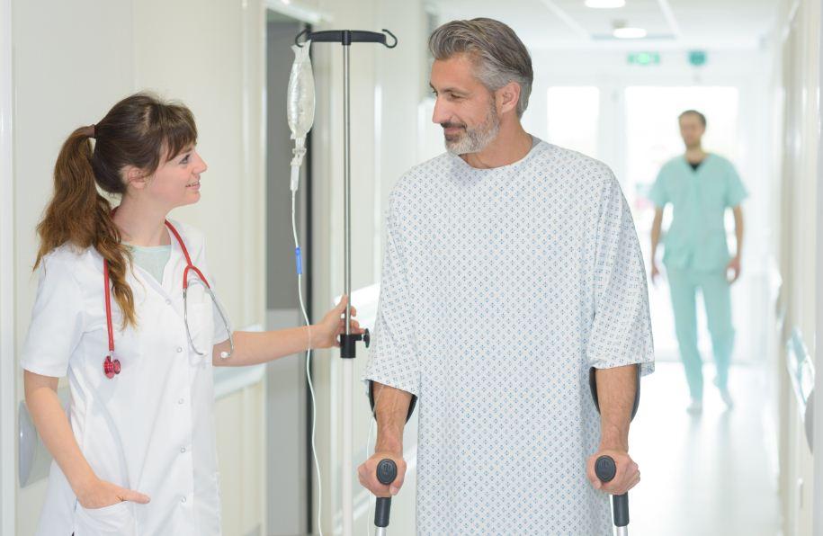 World Mental Health Day, Arlington urgent care doctors, Arlington urgent care center