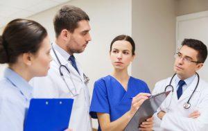 Doctors in Arlington VA, urgent care clinic in Arlington