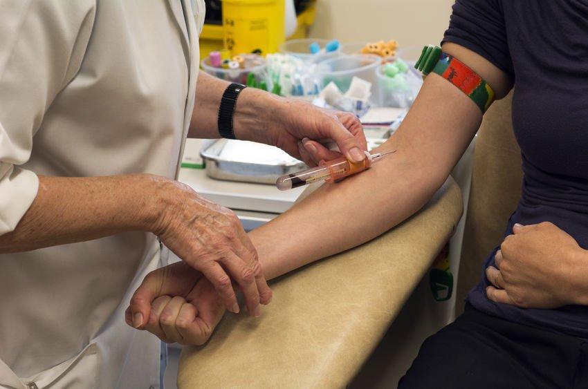 Doctors in Arlington VA, doctors walk in clinic va