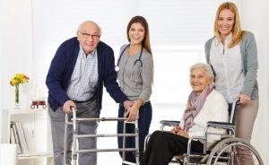urgent care clinic in Arlington